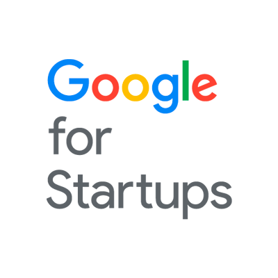 Google for Startup + Area3