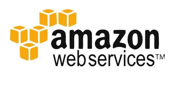 AWS - Amazon Web Service