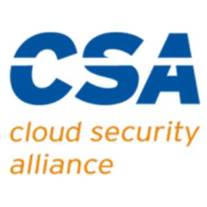 Controles de la alianza de seguridad en la nube