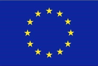 Unión Europea - RGPD
