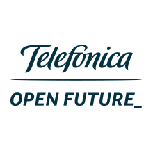 Telefonica - Open Future