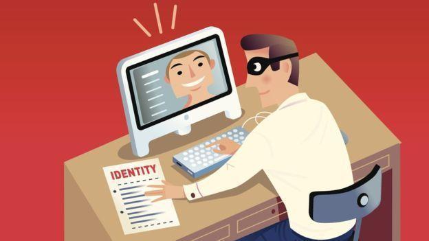 Que debes hacer si alguien te suplanta la identidad en internet1