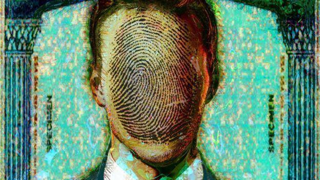 Que debes hacer si alguien te suplanta la identidad en internet5