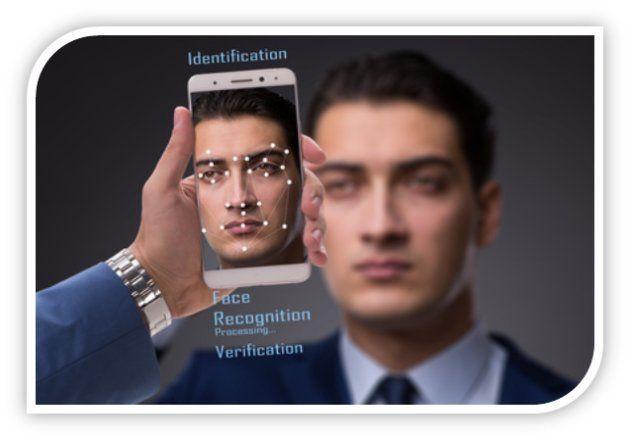 Tu_Id_Biometria_Facial_01.jpg