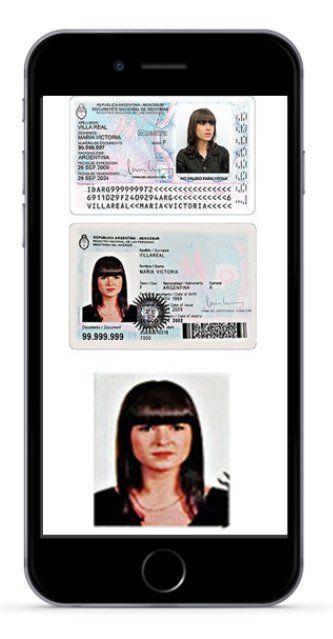 Tu Id Biometria Facial 02