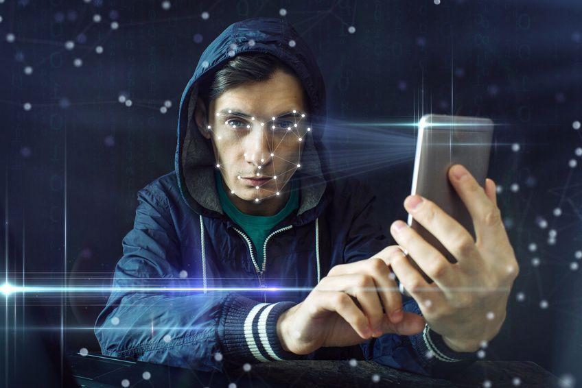 Comprenda los 5 tipos de robo de identidad y cómo protegerse contra cada uno