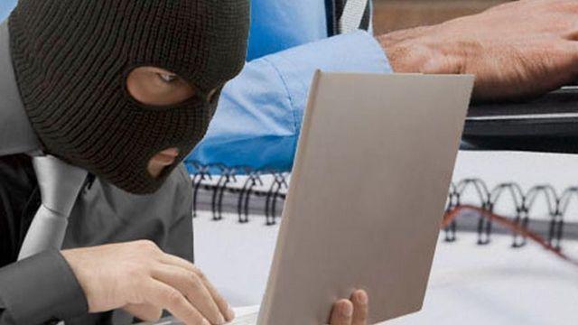 Crece el robo de identidad o hackeo de cuentas: ¿cuánto tarda una persona en darse cuenta, según Mastercard?