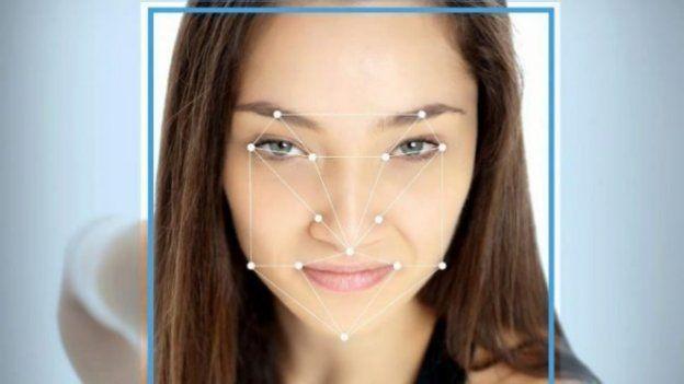 Hacia nuevas formas de identificación biométrica
