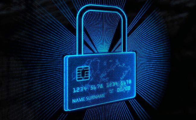 La prevención del fraude con tarjetas de crédito puede reducir los ADM de devolución de cargo