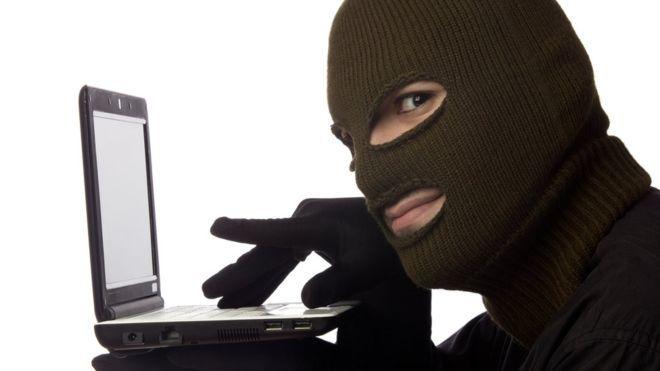 La usurpación de identidad en internet ha crecido enormemente en los últimos años.