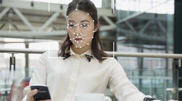 Reconocimiento Facial ¿Cuán segura es la tecnología biométrica?