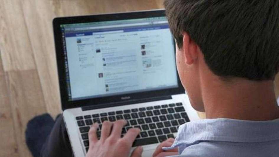 Robo de identidad: la principal preocupación de los argentinos en las redes sociales