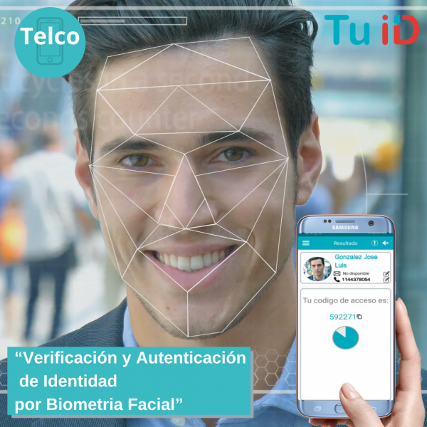 TuID Telco